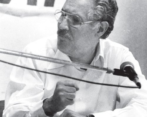 Nahuel-Moreno