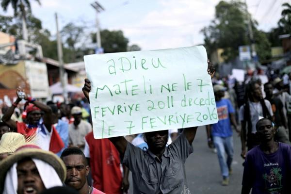 Haiti_Martelly