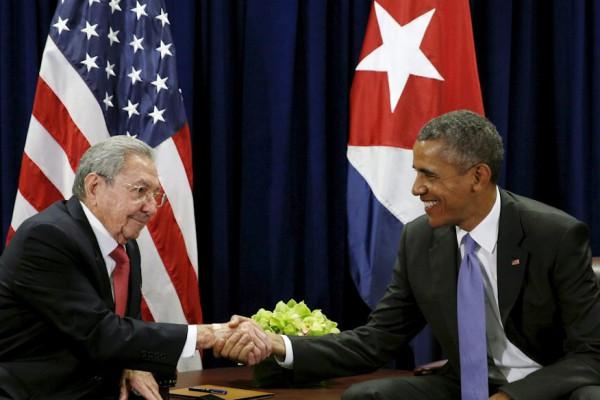18.03-ObamaCuba