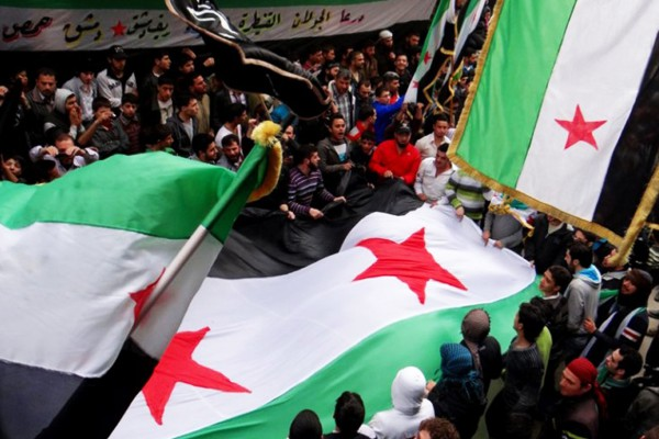 rev-siria