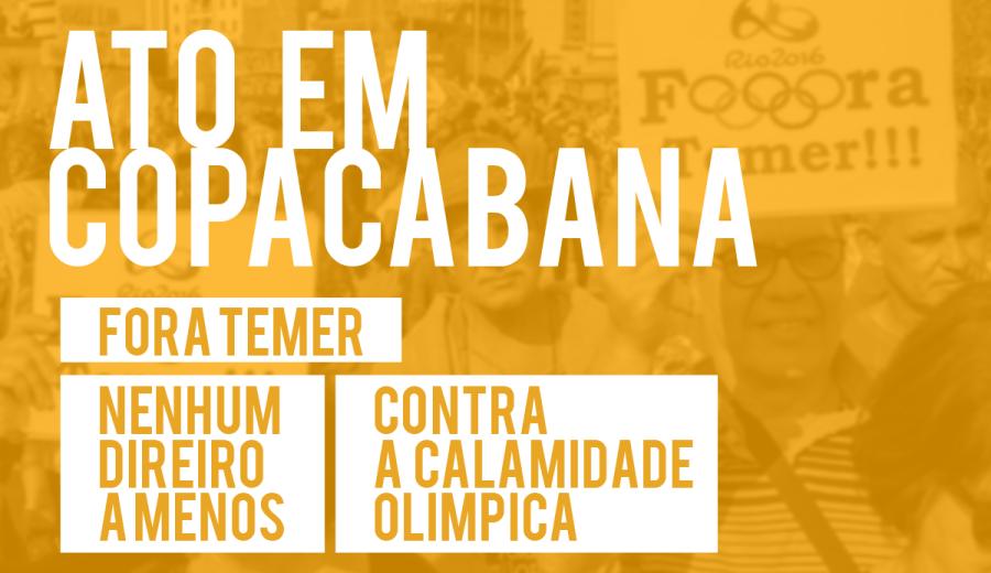 AtoemCopacabana