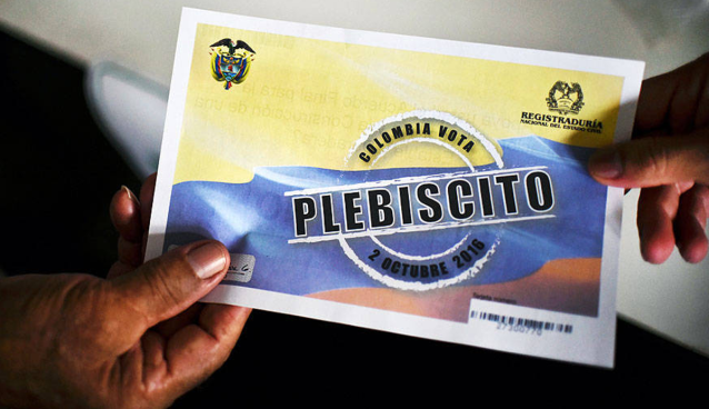 plebiscitocolombiano