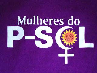 PSOL MUHERES 00