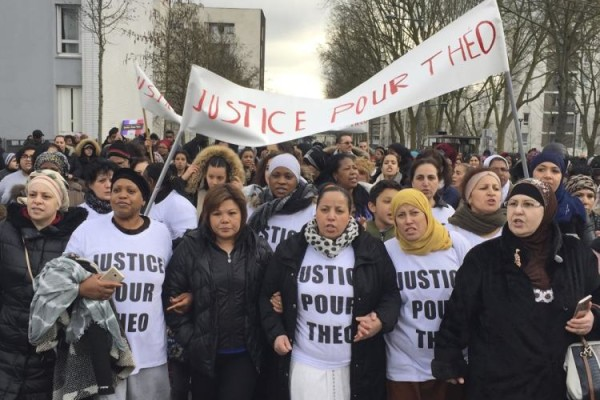 france-police-violence
