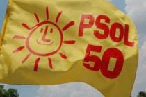 bandeira_do_psol