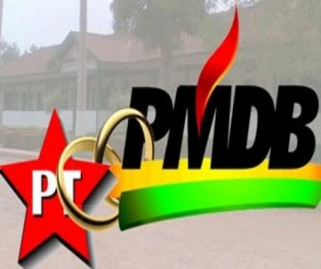pt-alianca-pmdb