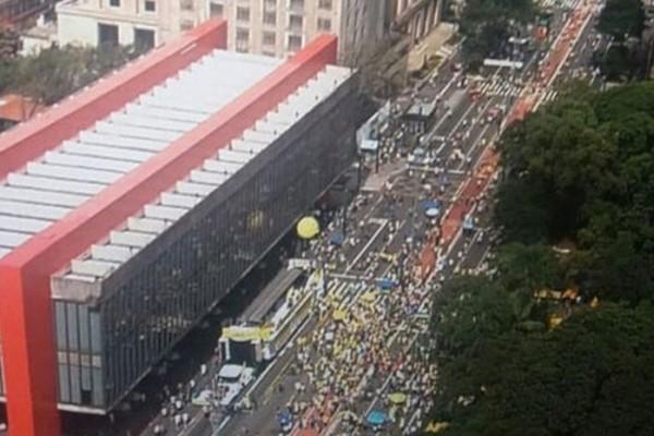 Globo-foto-Masp-Protesto-SP