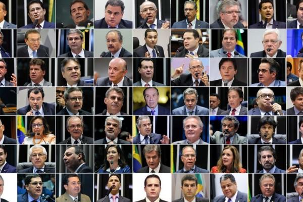 senadores-ministros-deputados-e-governadores-versao-2